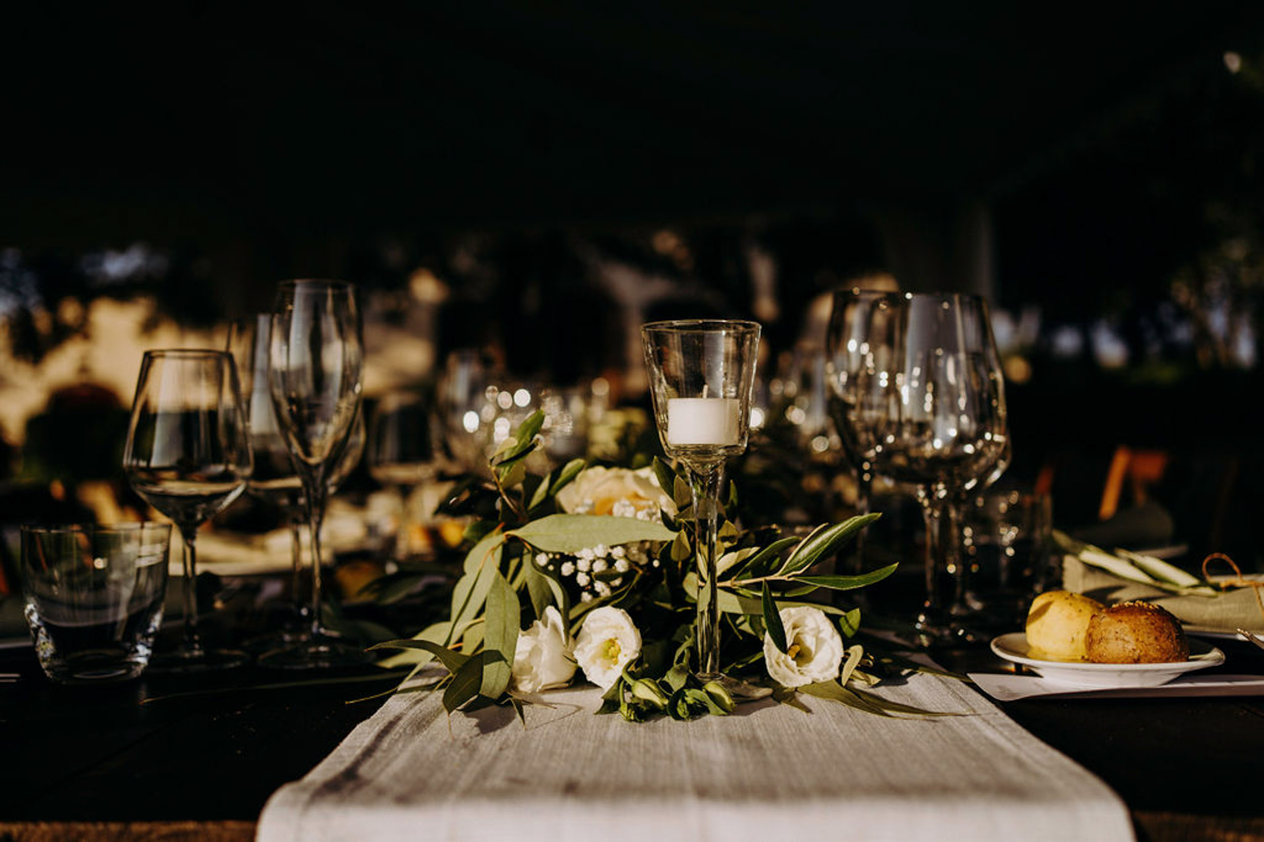 wedding planning in Italy-13