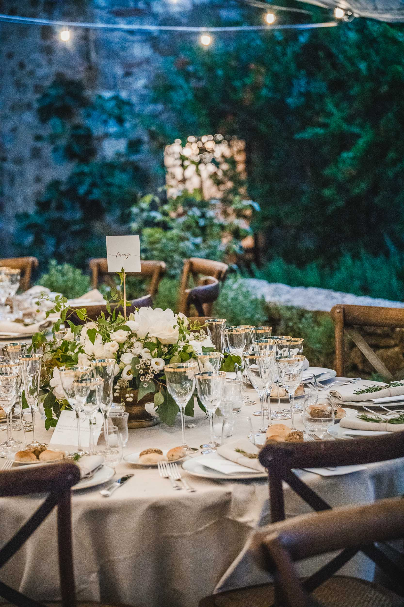 wedding planning in Italy-4