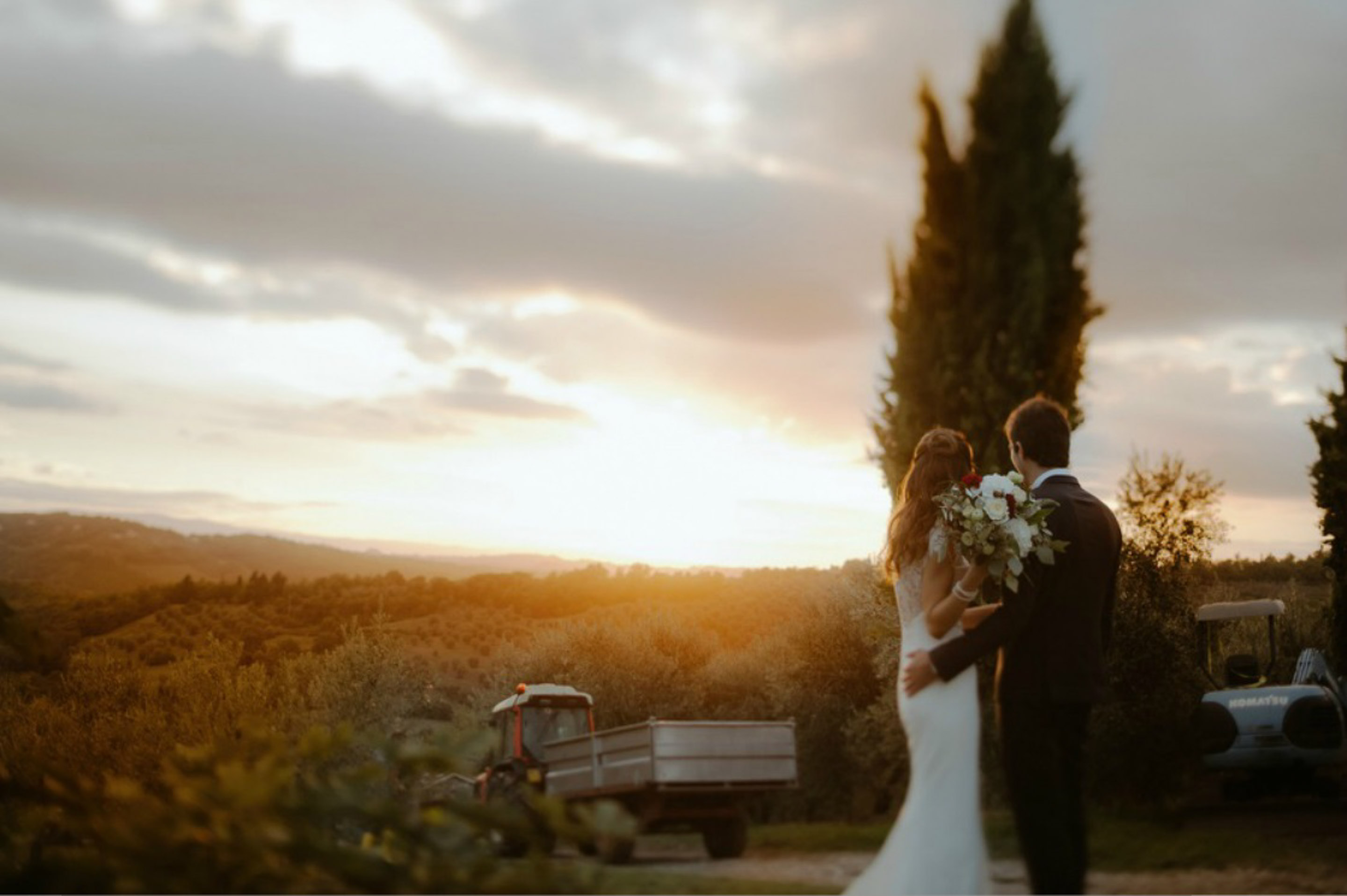 wedding_planner_tuscany_the_knot-21