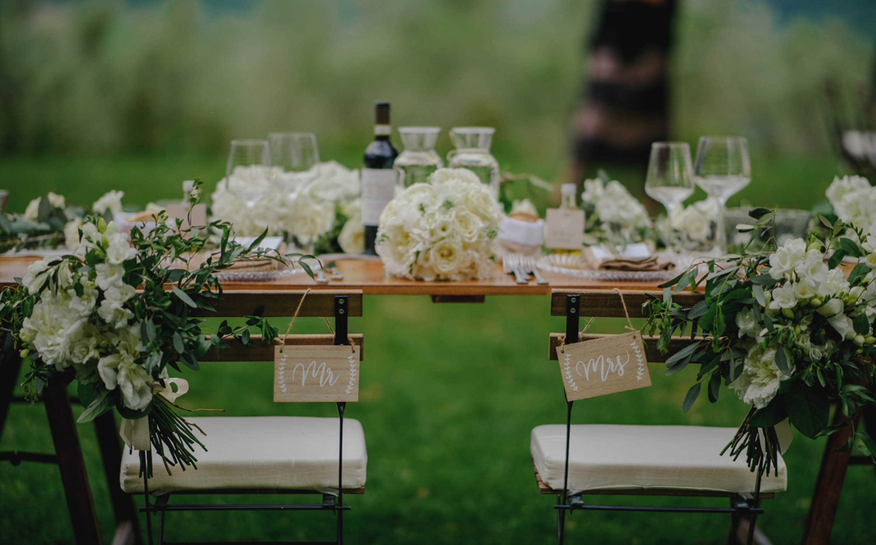 wedding_planner_tuscany_the_knot-31
