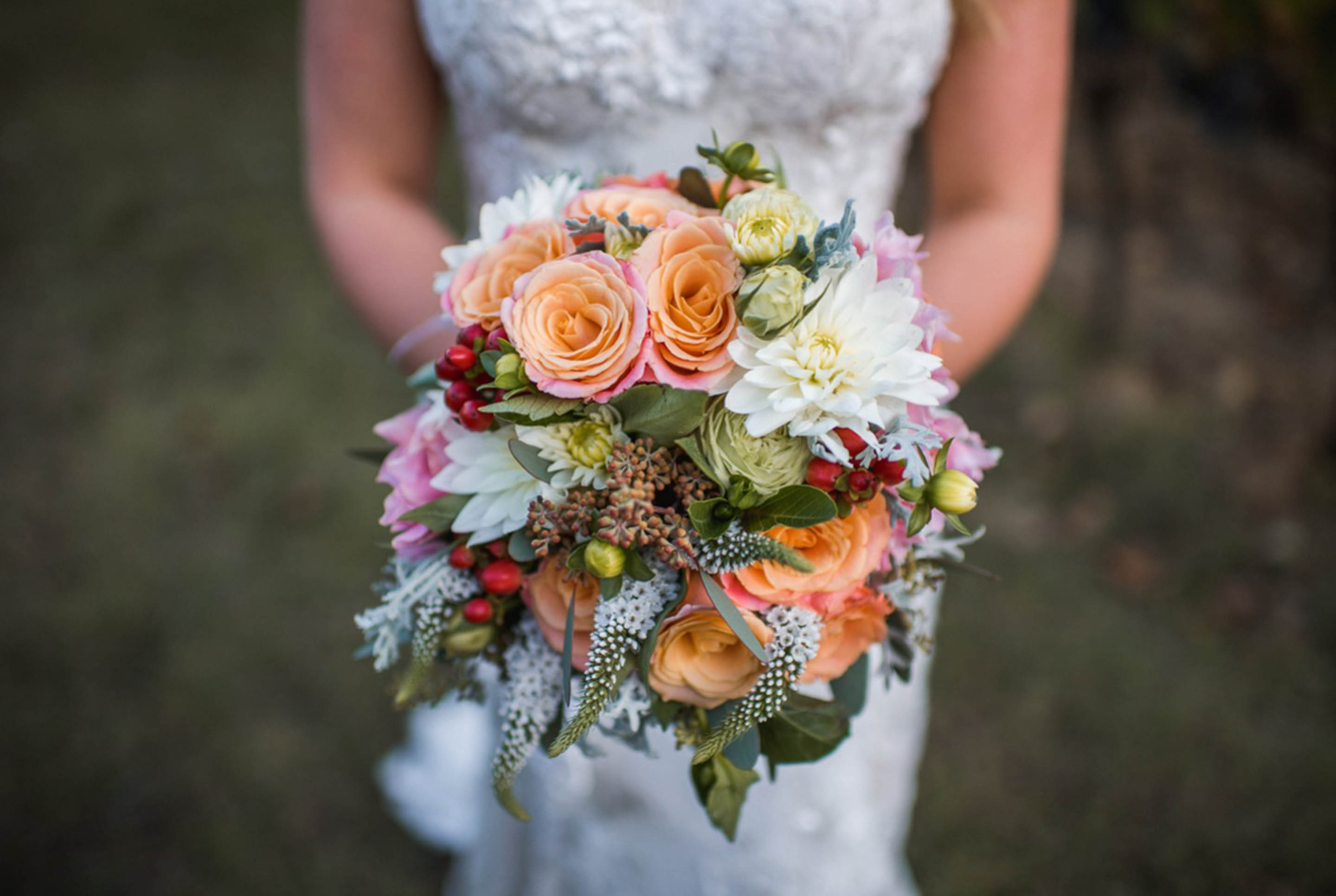 wedding_planner_tuscany_the_knot-61
