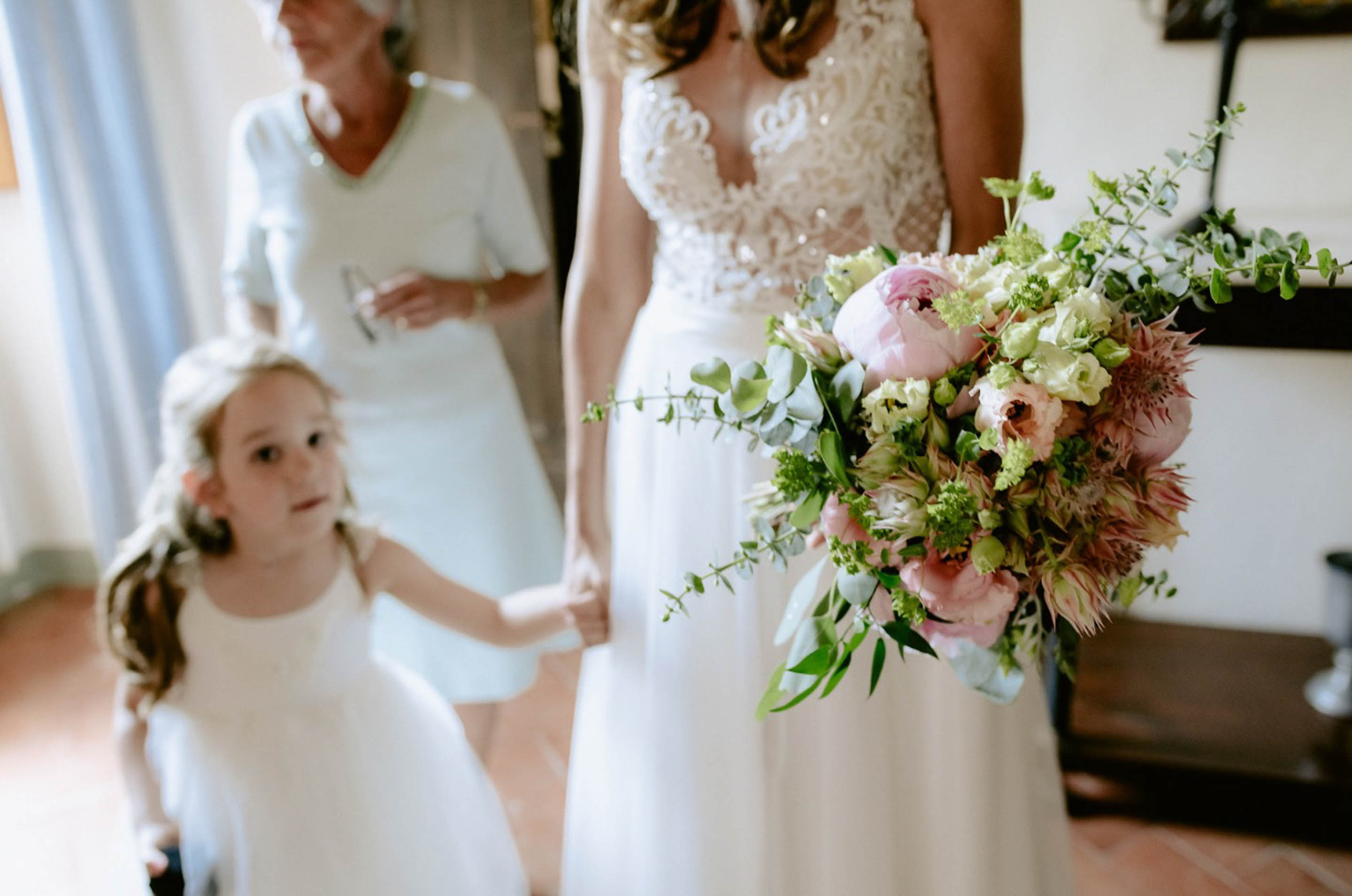 wedding_planner_tuscany_the_knot-62