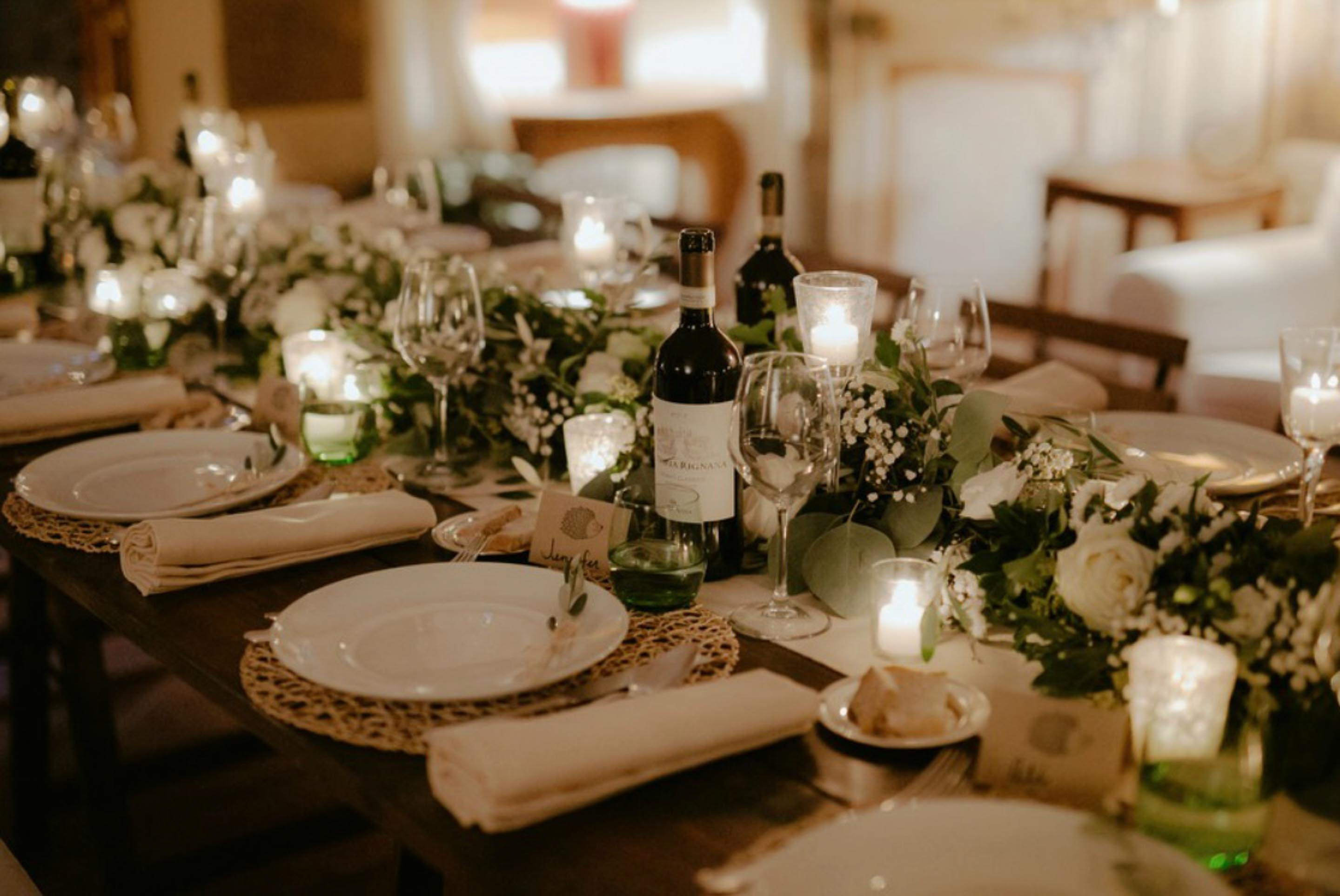wedding_planner_tuscany_the_knot-78