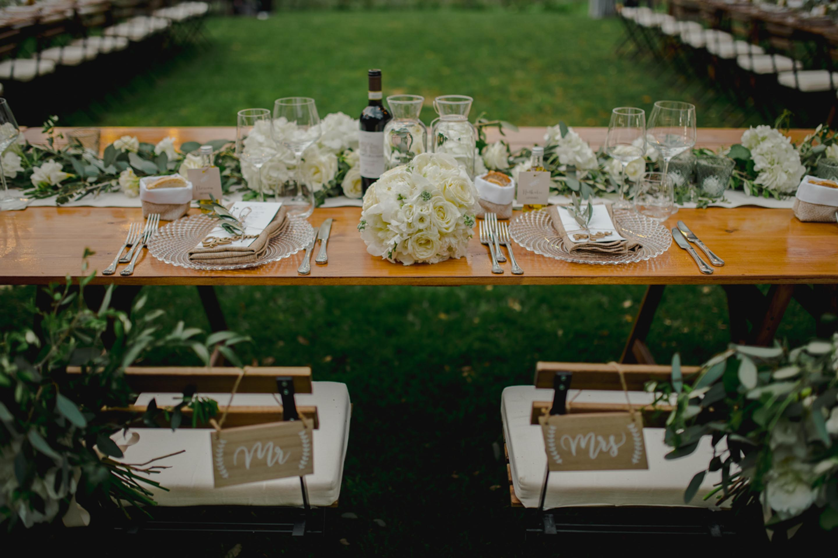 wedding_planner_tuscany_the_knot-8
