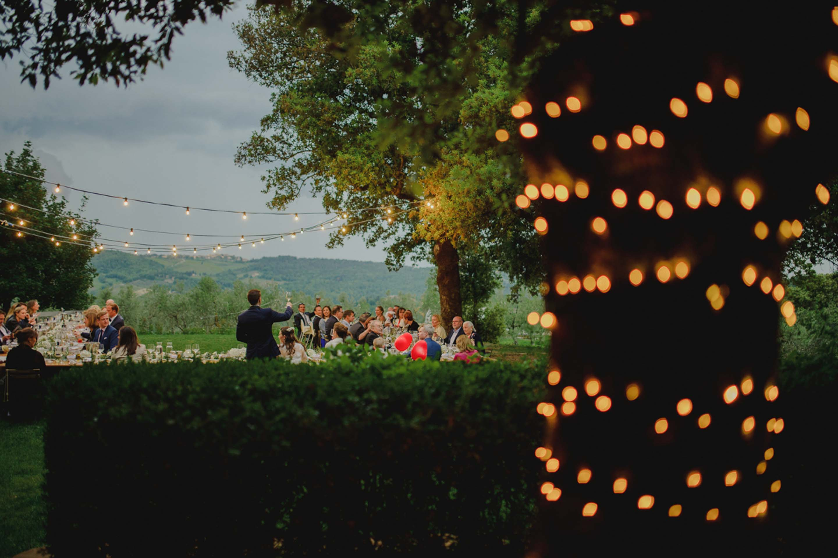 wedding_planner_tuscany_the_knot-9