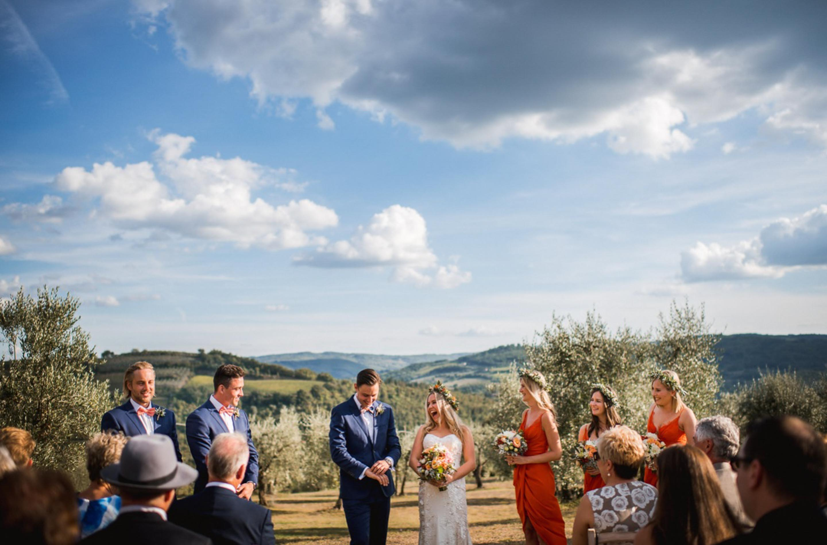 wedding_planner_tuscany_the_knot-95